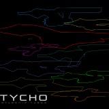 Tycho_comparison29APR19