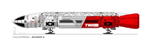 TWA_A.jpg
