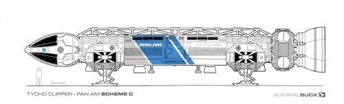 panamC.jpg