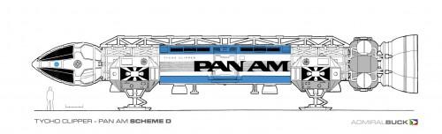 panamD.jpg