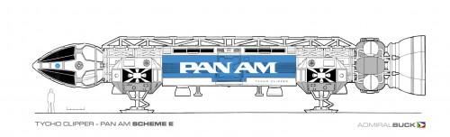 panamE.jpg