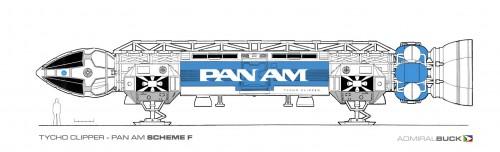 panamF.jpg